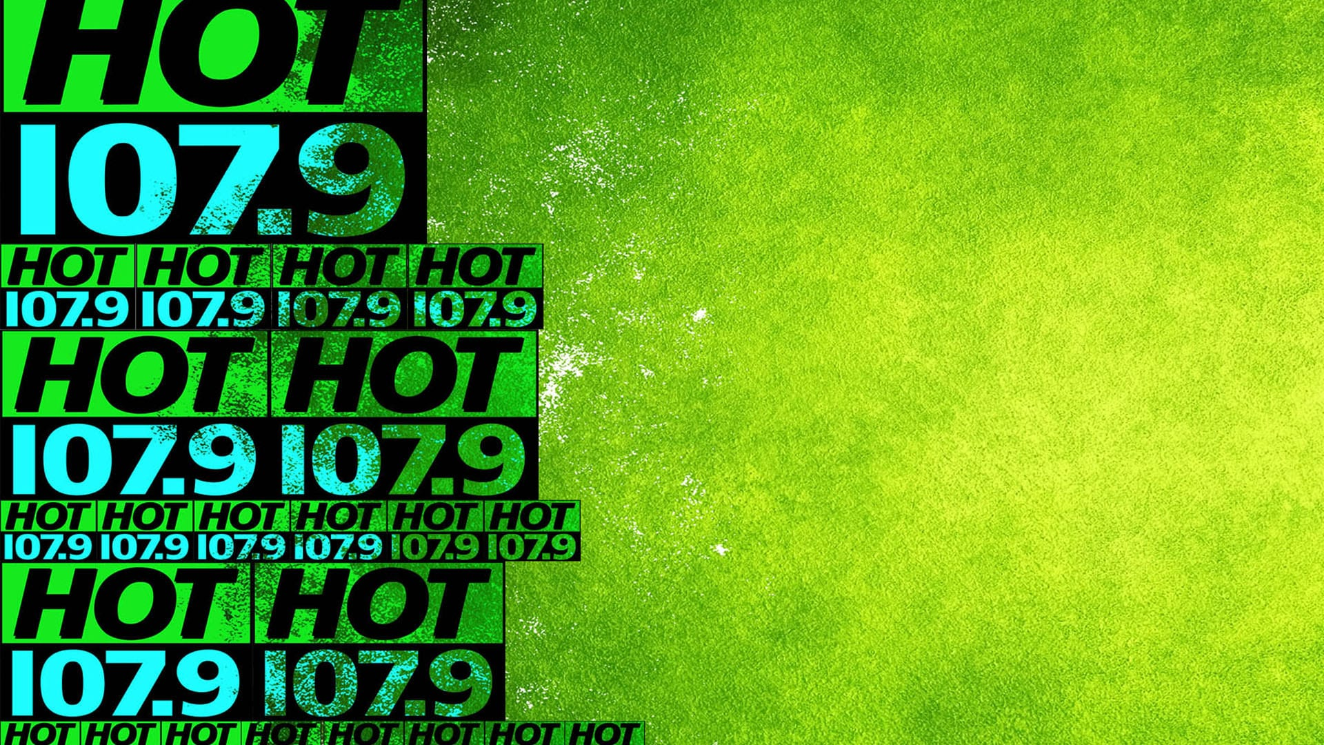 HOT 1079 | Today's Hottest Music | 260-748-4468 | Fort Wayne, IN